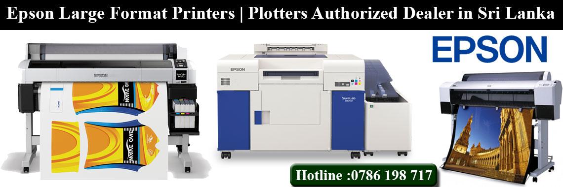 [Image: epson-plotters-sri-lanka-dealer-1140x380.jpg]