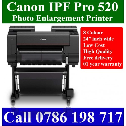 [Image: Canon-IPF-Pro-520-photo-enlargement-prin...00x500.jpg]