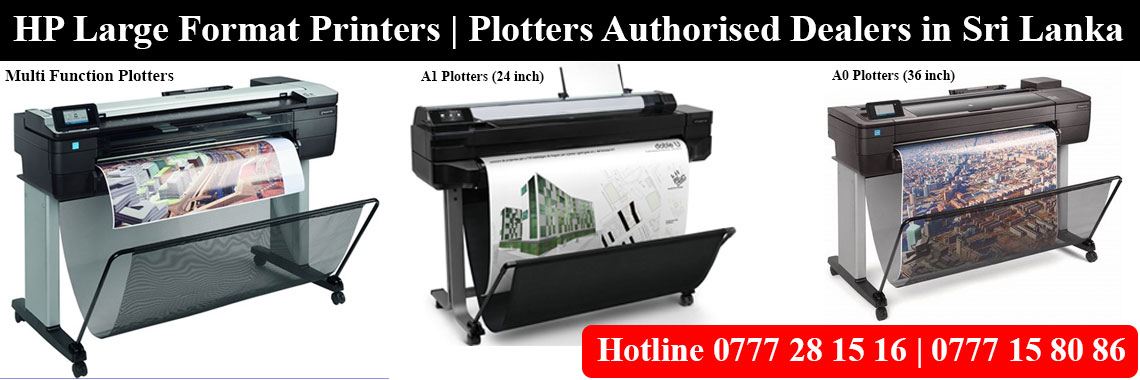 HP_plotters-sri-lanka